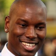 2-tyrese-gibson-gallery-2